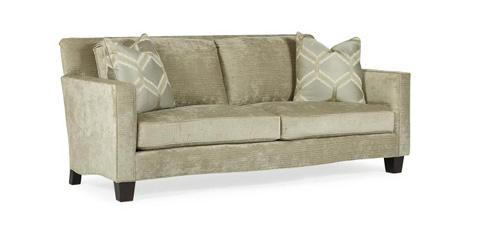 Century Furniture - Prato Sofa - 22-1015