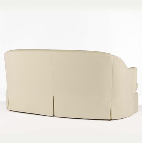 Century Furniture - Catherine Sofa - 22-276G