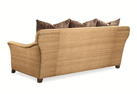 Century Furniture - Marin Sofa - 22-712