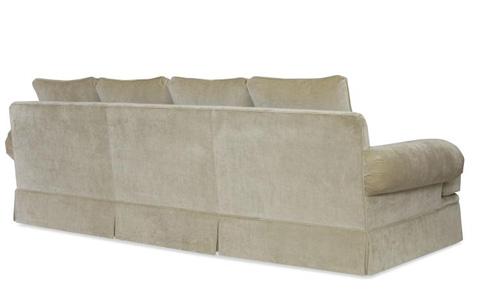 Century Furniture - Bloomfield Sofa - 22-802