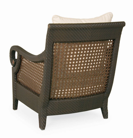 Century Furniture - Lounge Chair - D21-12