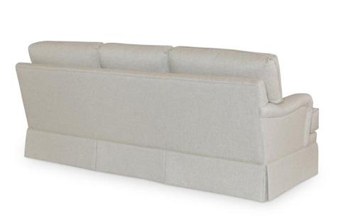 Century Furniture - Middleburg Sofa - ESN107-2