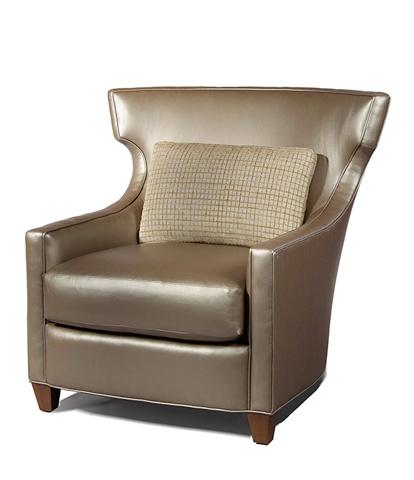 Century Furniture - Hansen Chair - ESN178-6