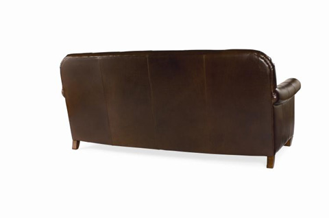 Century Furniture - Chadwick Sofa - LR-28237
