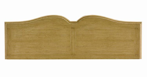 Century Furniture - Madeline Dresser - MN5573