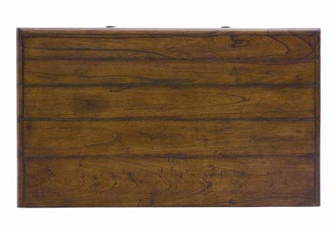 Century Furniture - Camden Nightstand - T4H-225