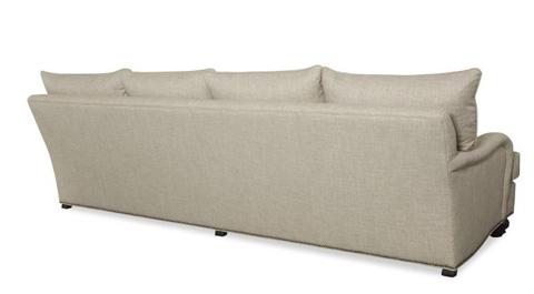 Century Furniture - Carter's Large Sofa - TLTD9611-1