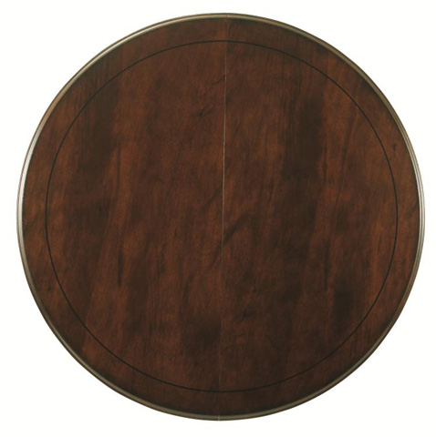 Century Furniture - Cliveden Round Dining Table - 369-305