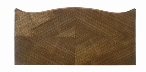 Century Furniture - Drawer Chest - 499-702