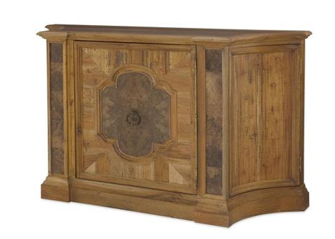 Century Furniture - Cielo Credenza - 669-405