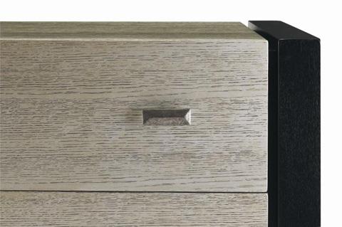 Century Furniture - Mesa Dresser - 709-207