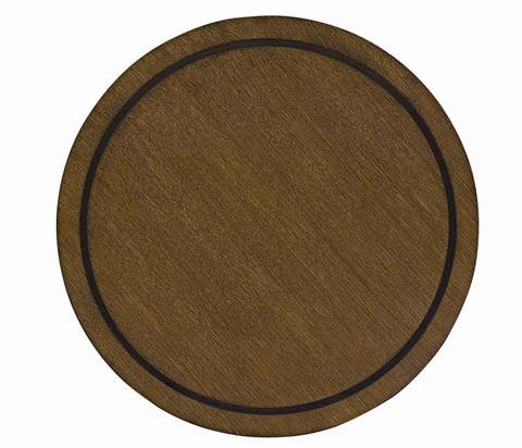 Century Furniture - Aspen Lamp Table - 709-622