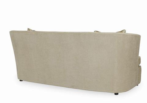 Century Furniture - Marlowe Sofa - ESN250-2
