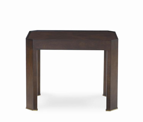Century Furniture - Baton Rouge Bunching Cocktail Table - I29-606