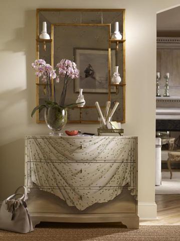 Century Furniture - Westlake Mirror - I2K-231