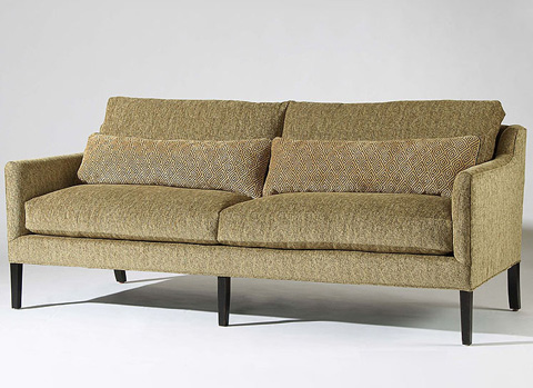Century Furniture - Alice Sofa - LTD5142-2