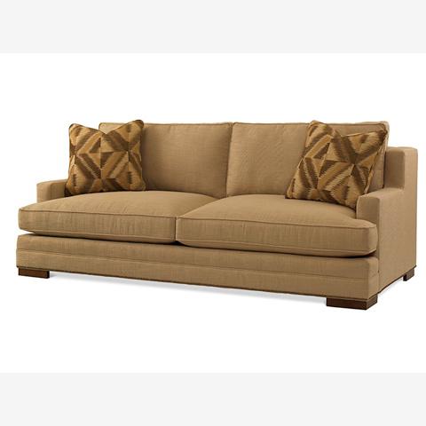 Century Furniture - Ellis Sofa - LTD5170-2A
