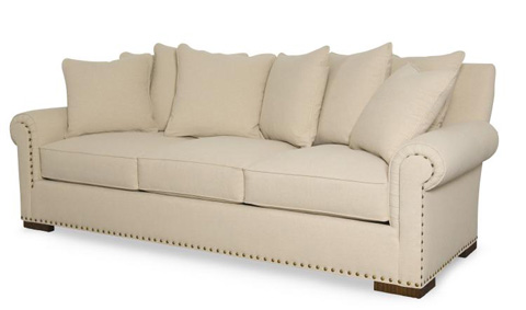 Image of Cornerstone Sofa