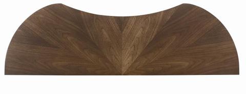 Century Furniture - Sideboard - 49H-407