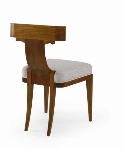 Century Furniture - Hope Hall Chair - 719-591