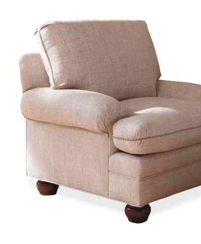 Century Furniture - Made to Measure Chair - 20-60