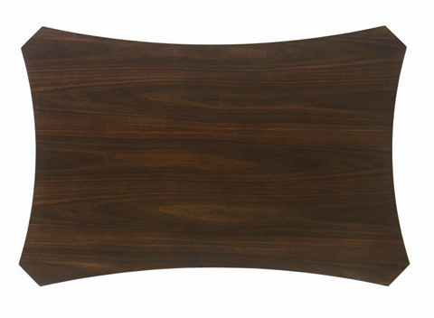 Century Furniture - Cocktail Table - 33H-601