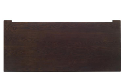 Century Furniture - Boley Park Drawer Chest - 429-783