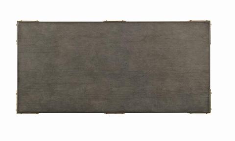 Century Furniture - Edo Tier Table - 719-629
