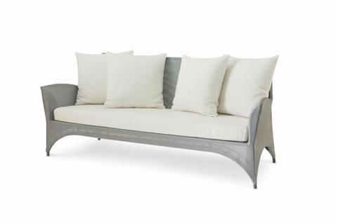Century Furniture - Sofa - D32-22-9