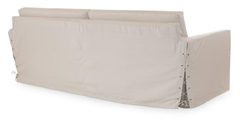 Century Furniture - Oasis Sofa - D36-22