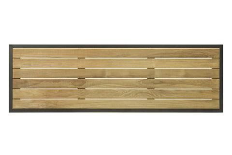 Century Furniture - Palladian Console Table - D36-87