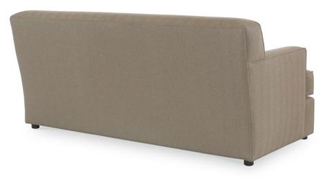 Century Furniture - Cornerstone Apartment Sofa - LTD7600-3APTD