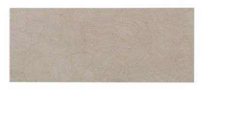 Century Furniture - Toulon Vanity - SF5624