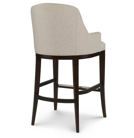 Century Furniture - Gabriel Counter Stool - 3801C-2