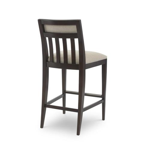 Century Furniture - Issac Counter Stool - 3802C-2