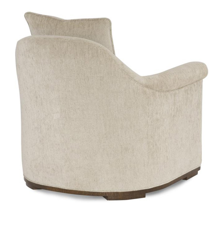 Century Furniture - Quire Chair - AE-11-1073