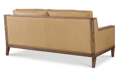 Century Furniture - Stradling Sofa - AE-22-1064