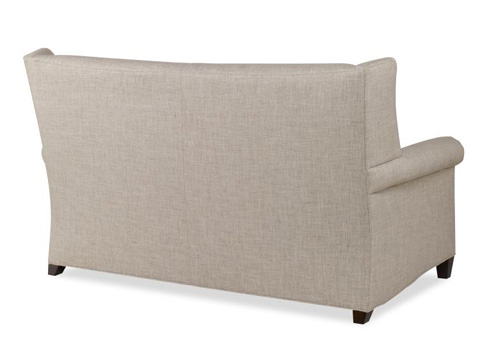 Century Furniture - Angela Sofa - AE-22-1070
