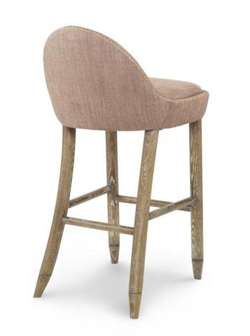 Century Furniture - Niles Counter Stool - AE-3368C