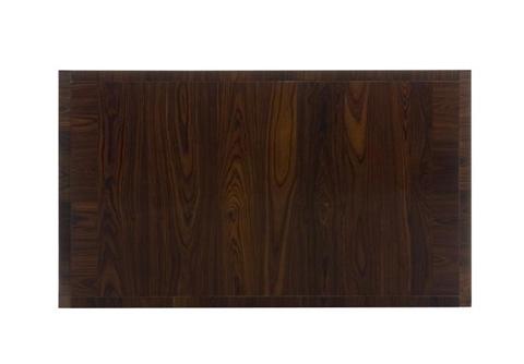 Century Furniture - Brentwood Nightstand - AE9-210