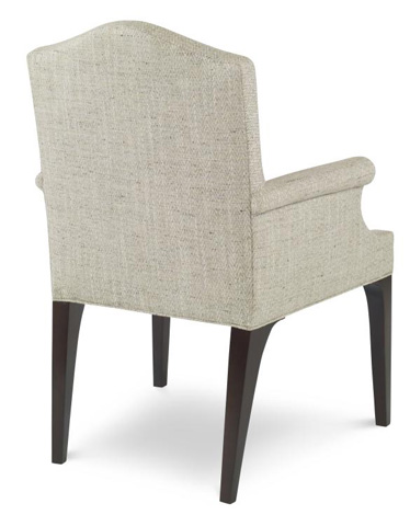 Century Furniture - Trevor Arm Chair - AE9-510