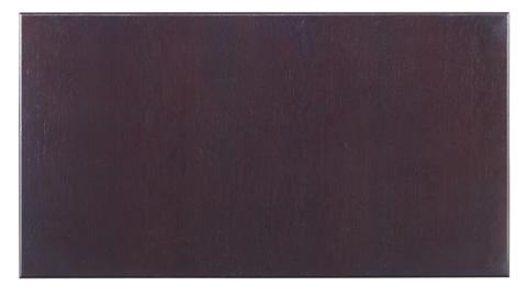Century Furniture - Girard Coffee Table - AE9-640