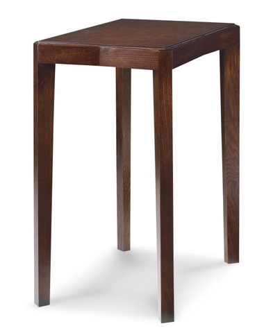 Century Furniture - Kate Side Table - AE9-642