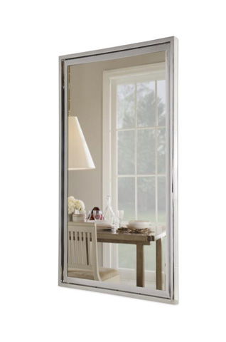 Century Furniture - Odeon Mirror - AEA-880