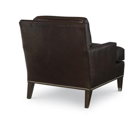 Century Furniture - Roth Chair - AE-LR-18255