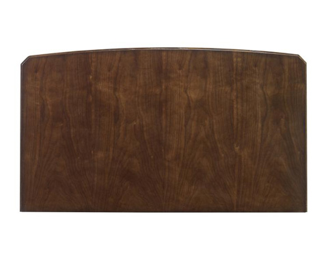 Century Furniture - Darby Bowfront Chest - AE9-213