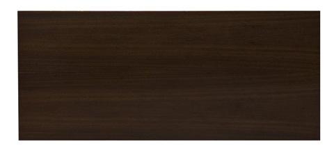 Century Furniture - Todd Chest - MN5682