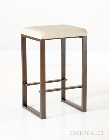 Image of Clement Counterstool