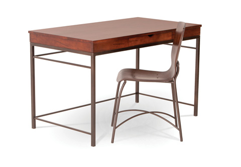 Image of Newhart Desk