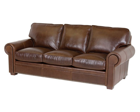 Image of Kirby Sofa